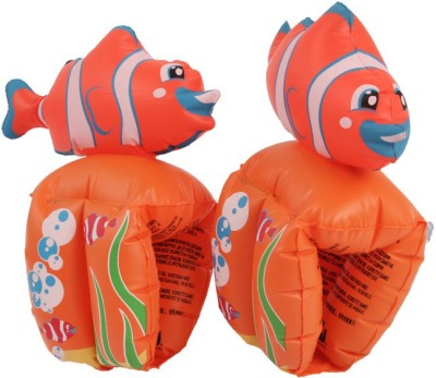 Bestway Little Fish Arm Bands