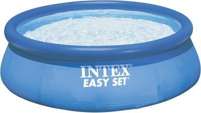 Intex Easy Set® Pool 10,X30