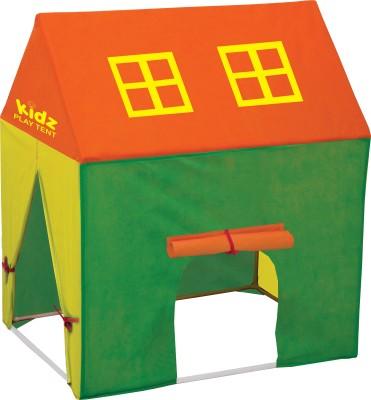 Weplay Kidz Tent House