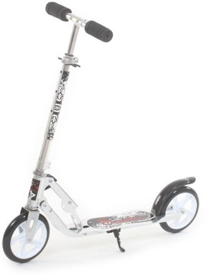 The Flyer's Bay Super Style Kick Scooter for Kids
