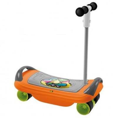Chicco Balan Skate