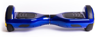 SWAGSPIN battery Hoverboard