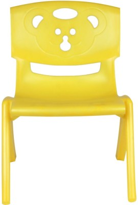 Panda Attractive, Branded & Colourful Chair For Kids