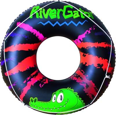 Bestway 47 inch River Gator