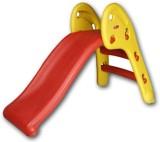 TruGood Indoor/ Outdoor Garden Slide (Mu...