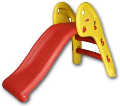TruGood Indoor/ Outdoor Garden Slide