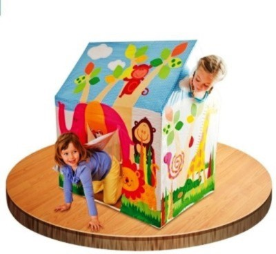 Dreamer Deal wonder Tent house With Music Light