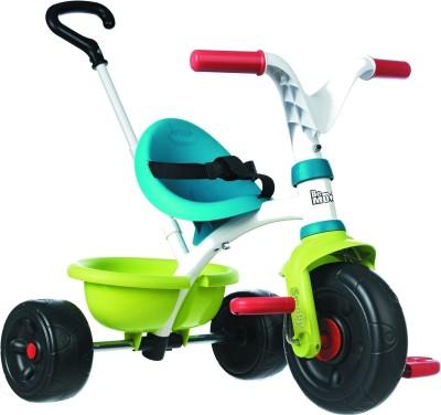 Smoby Bikes & Trikes