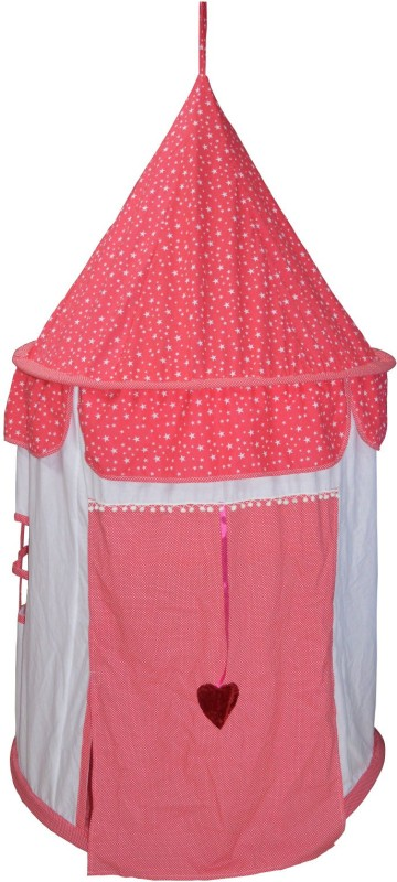 Creative Textiles Creative Textiles(Red)