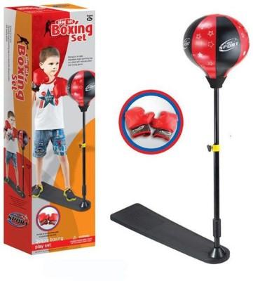 Jouet Boxing Play Set