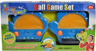 Tabu Catch Ball Game Set Racket