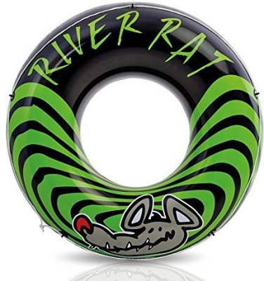 Intex River Rat Swim Tube, 48