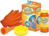 Juggle Bubbles JB0111132 Toy Bubble Make...