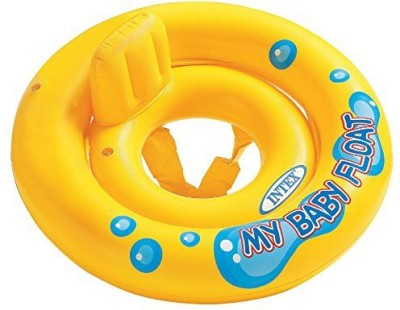 Intex 59574EP My Baby Float(Multicolor)