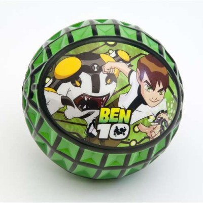 Neshkaar Marvel Ben10 Ball