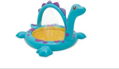 Intex Dino Spray Pool