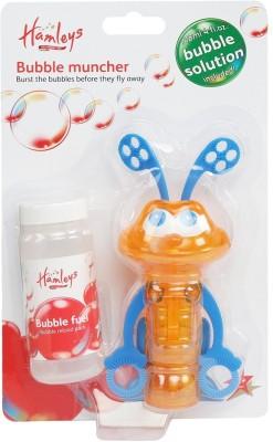 Hamleys Bubble Muncher