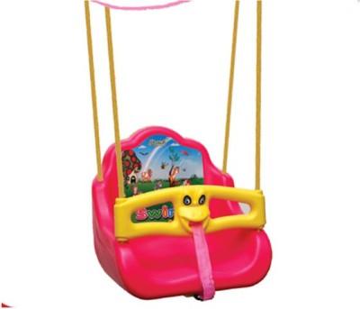 Dash Swing