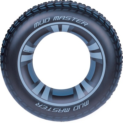 Bestway Mud Master Swim Ring