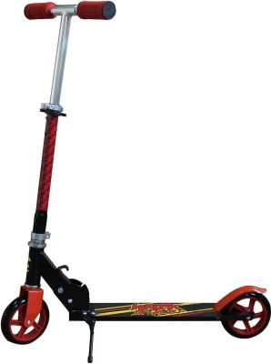 Hot Wheels 2 WHEEL SCOOTER
