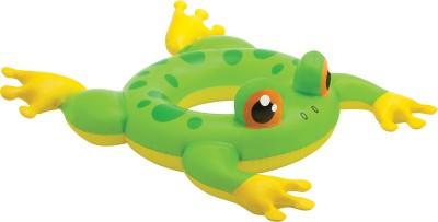 Intex Big Animal Rings, Frog
