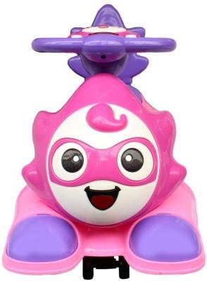 Swarup Toys 64-6607