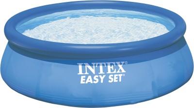 Intex 12ft X 30in Easy Set Pool