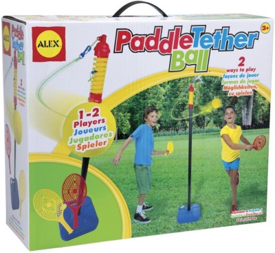 Alex Toys Paddle Tether Ball