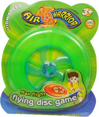Voluta Flying Disc Air Warrior
