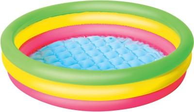 Bestway Summer Set Pool