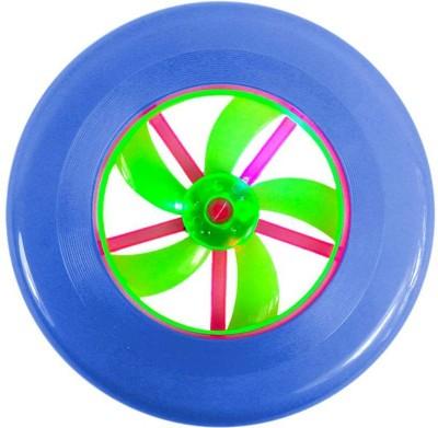 Babeez World Flying disc game