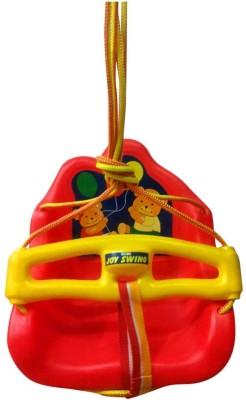 A R ENTERPRISES Plastic baby Swing