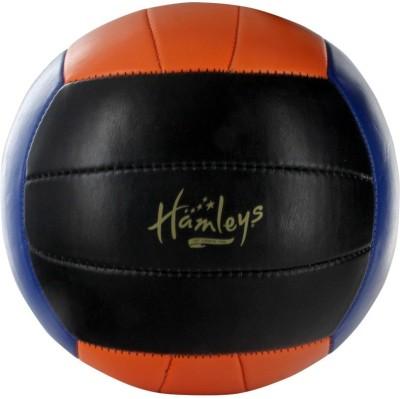 Hamleys Speed Up Star Volleyball