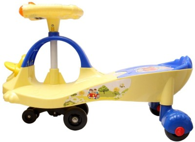 Swarup Toys 61-SC-721