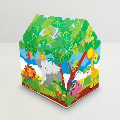 Intex Baby Toys001
