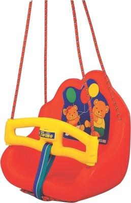 Girnar Joy Swing
