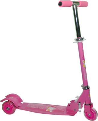 GA Toyz Kitty Ride On