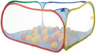Hamleys Baby Ball Zone