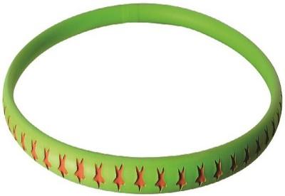 Safsof Hula Hoop Ring CHL-19/SP