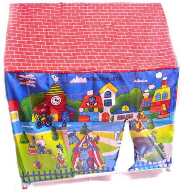 Fantasy India Kids Play Tent House