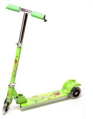 Finnexe Three Wheel Scooter