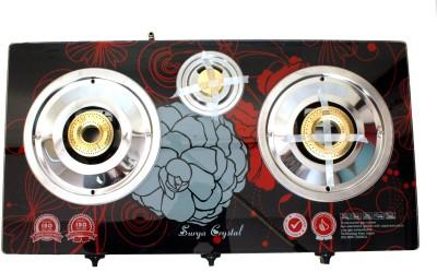 SURYA CRYSTAL Gas Range & Oven Igniter Device