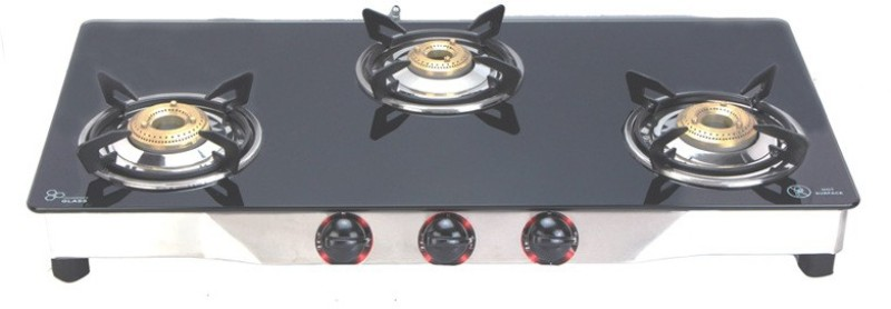 Surya Gas Range & Oven Igniter Device(Yes)