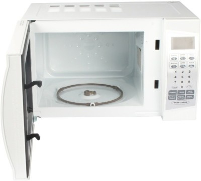 Haier HDA1770EGT Oven Outer Door Glass