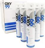 OXY99 Portable Oxygen Cylinder Oxygen Co...