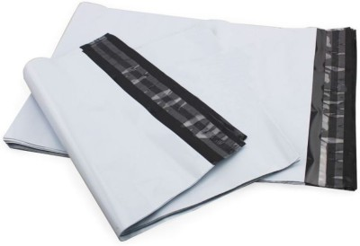 SSD Packaging Covers With POD Jacket Size 14 *18 Security Bag