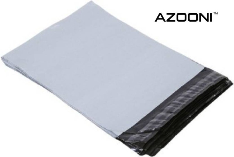 Azooni AZ-08 Security Bag(30.48 x 35.56 Pack of 100)