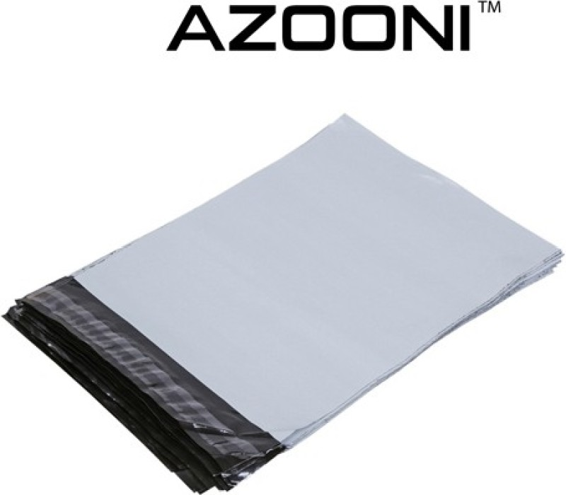 Azooni Azo-cou-18 Security Bag(43.18 x 48.26 Pack of 50)