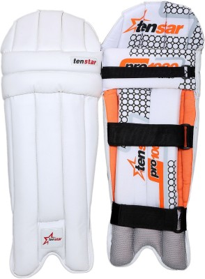 Tenstar Pro-1000 youth Batting Pads