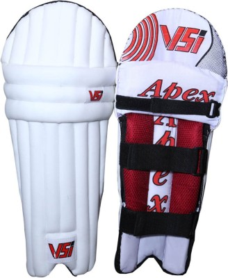 VSI Apex Men Youth Batting Pads